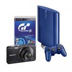 Walmart PS3 Turismo OFFDE