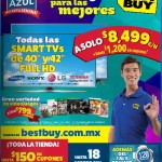 gran venta azul best buy