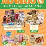la comer folleto de promociones del 1 al 13 de mayo