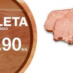 marte sy miercoles de carnes en la comer Offde