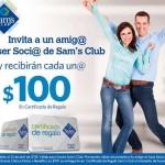sams club Offde
