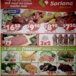 soriana mercado martes y miercoles de frutas y verduras Offde