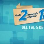 120 Horas Banamex OFFDE