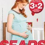 3x2 en el departamento de maternidad