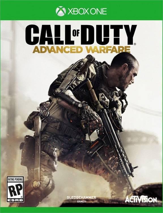 Xbox Live: Deal Whit Gold del 26 de Mayo al 1 de Junio
