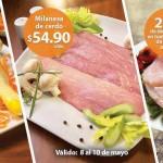 Chedraui Carnes 8 de Mayo OFFDE