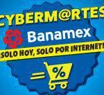 CyberMartes OFFDE