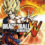Dragon Ball Xanoverse OFFDE