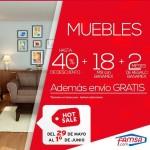 Famsa Hot Sale 2015 OFFDE