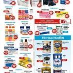 Farmacias Guadalajara 25 Mayo OFFDE