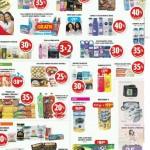 Farmacias Guadalajara Fin de Semana