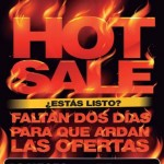 Hot Sale Despegar