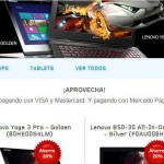Hot Sale Lenovo 2015 OFFDE