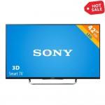 Hot Sale Pantalla Sony Walmart OFFDE