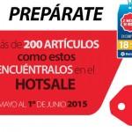 Hot Sale Walmart 2015 OFFDE