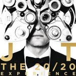 Justin_Timberlake_-_The_2020_Experience OFFDE