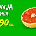 La-Comer-Plaza-Toronja