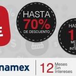 Mercado Libre Hot Sale 2015
