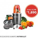 Nutribullet Walmart Hot Sale OFFDE
