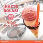 Nutrisa Martes 2x1 Helados Duros