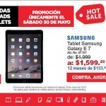 Office Depot Tablets OFFDE