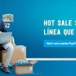 PayPal Hot Sale OFFDE