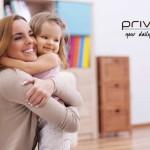 PayPal dia de las madres OFFDE