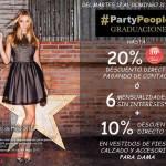 Sears Graduaciones OFFDE