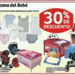 Soriana Quincena del Bebe