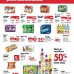 folleto de farmacias benavides del 1 al 14 de mayo