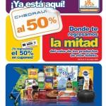 folleto_2015-05-13_17_46_11 Offde