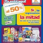 folleto_2015-05-28_18_03_46 Offde