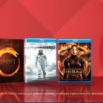 hot sale 2015 promociones en blockbuster