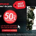 hot sale 2015 sanborns Offde