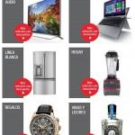 hot sale costco 2015 OFFDE OFFDE