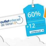 outlet-interjet-2015 OFFDE