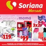 soriana mercado 3x2 en ropa interior Offde