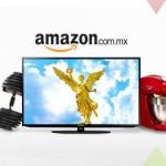 Amazon Mexico OFFDE