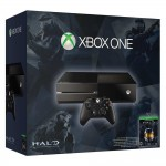 Amazon Xbox One OFFDE