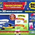 Best Buy Folleto 18 Junio OFFDE