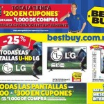 Best Buy Folleto Junio 2 OFFDE