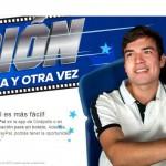 Cinepolis Paypal Boleto Gratis OFFDE