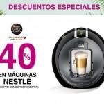 Home Store Maquinas Nestlé OFFDE