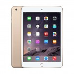 Liverpool iPad Mini 3 OFFDE