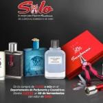 sanborns compra 1500 en perfumes y llevate un kit de herramientas gratis Offde