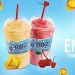 7eleven frozt 2x1 OFFDE