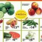 Frutas y Verduras Soriana 7 jul OFFDE