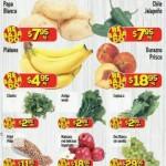 HEB Frutas 14 jul OFFDE