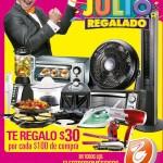 Julio Regalado 2015 Folleto 30 jul OFFDE