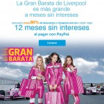 Liverpool Paypal OFFDE